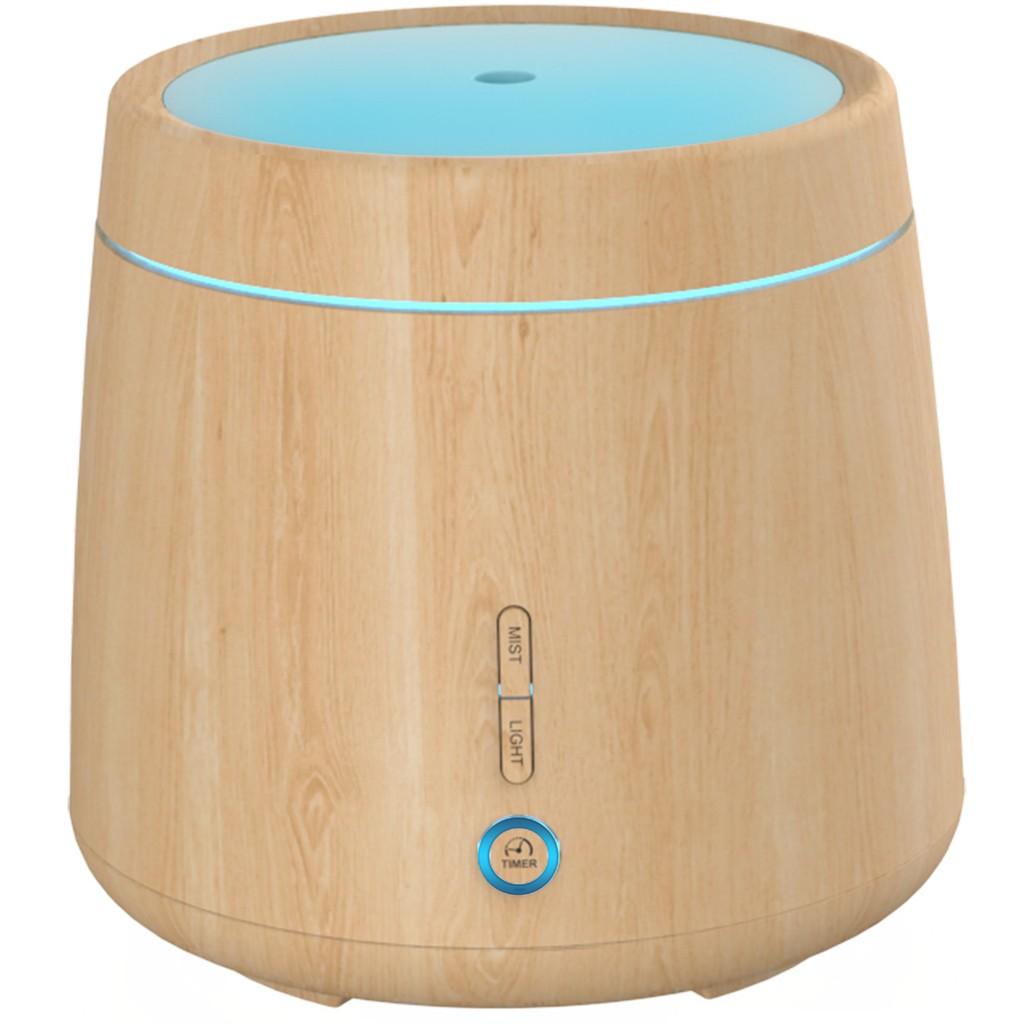 ultrasmit-aroma-diffuser-eve-wood