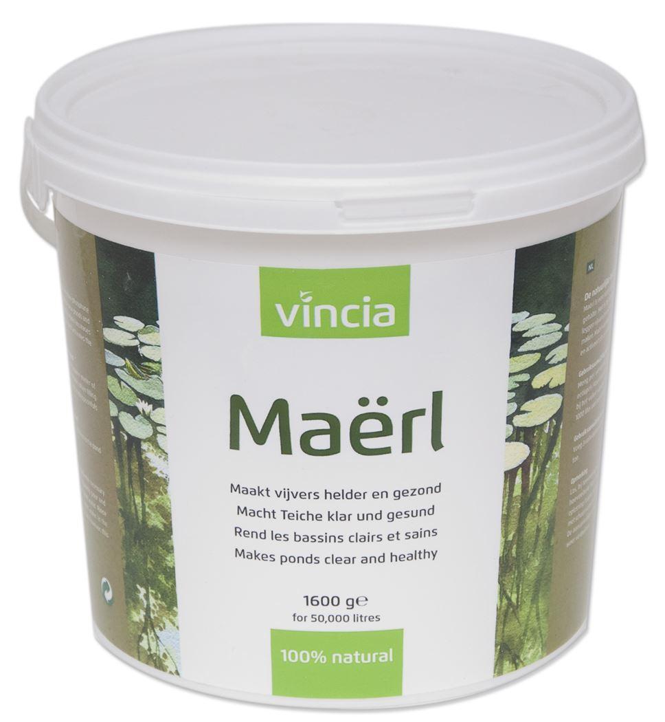 vincia-vijver-maerl
