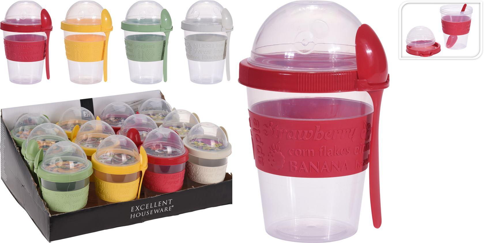 yoghurtbeker-pp-4-kleuren-ass-
